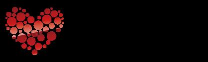 プラセンタLOVLOG